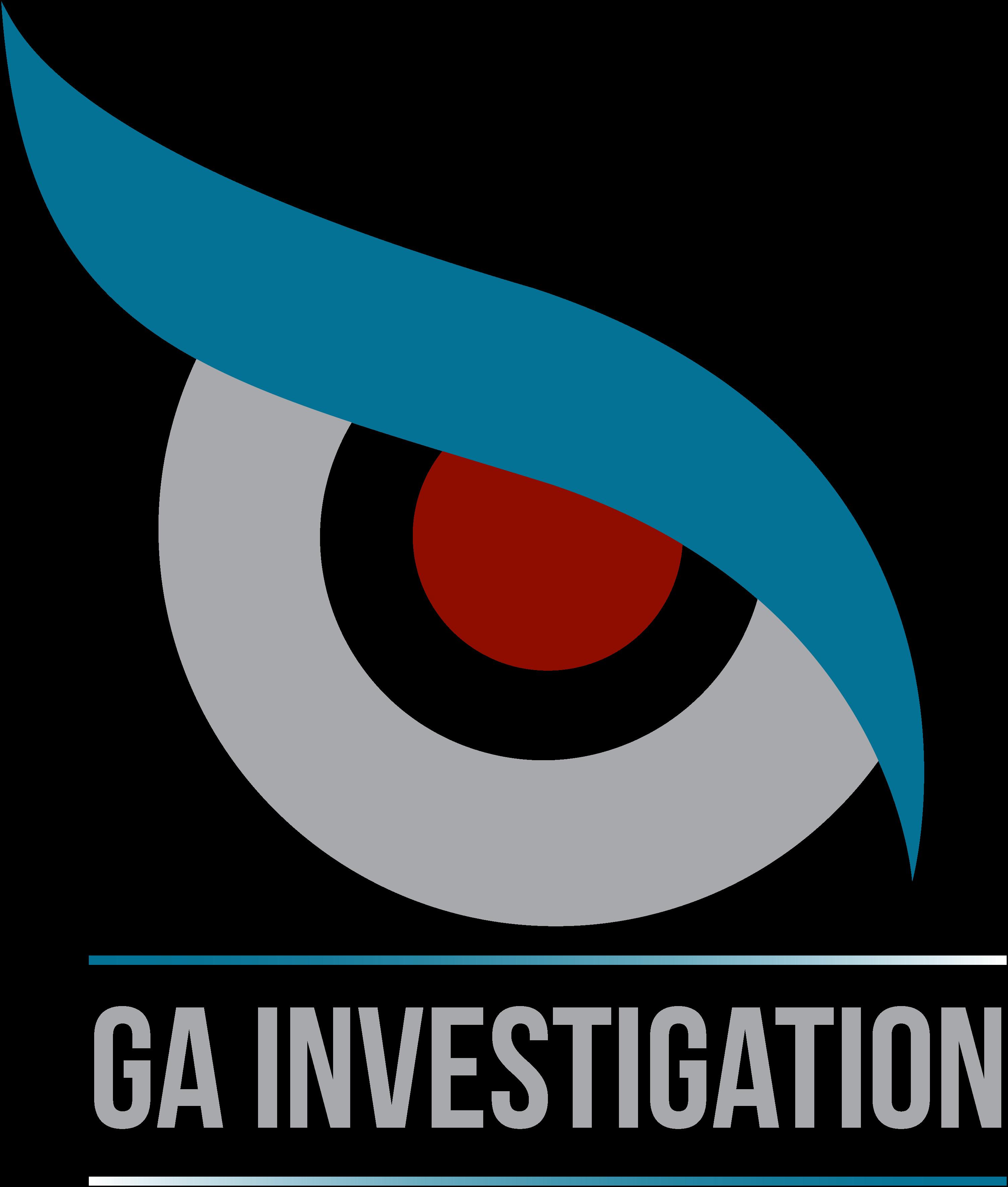 GA Investigation